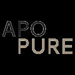 Apo Pure