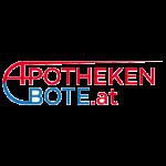 Apothekenbote.at