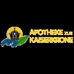 Kaiserkrone