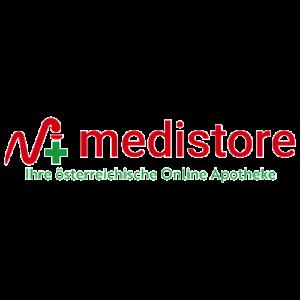 Medistore Logo