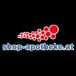 Shop Apotheke Österreich Logo
