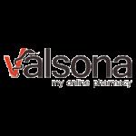 Valsona