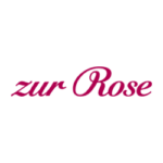 zur Rose Logo